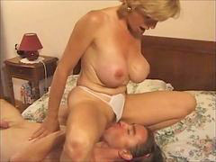 Simons, Hot mature, Simone k, Simon, Matures hot, Hots mature