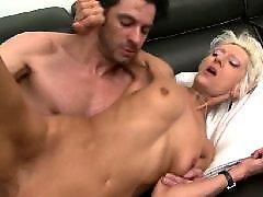 Mature anal, Anal mature, Granny anal