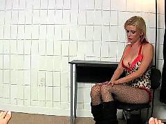 Teasing orgasm, Teasing handjobs, Teasing you, Tease you, Tease pov, Tease handjob