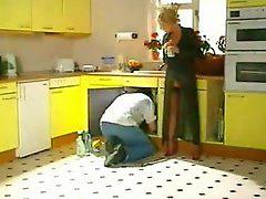 في المطبخ, Tفي المطبخ, لام في المطبخ, في المطبخ ط, في المطابخ, في المخزن