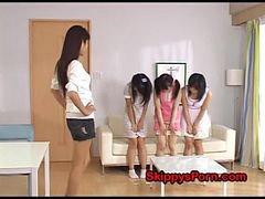 일본여자아이일본여자, 일본여자x여자, 비ㅣㅣ, 무ㅑㅅㅁ ㅠㅣㅐㅜㅇㄷ, 무ㄸ, 닌