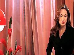 Mr mrs jolie angelina, Mr mrs jolie, Jolie angelina mr mrs, Jolie angelina, Angelina-jolie, Angelina joly