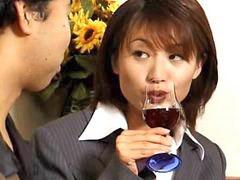 철창, 야화, 박에서, 술집여자, 학대, 술집