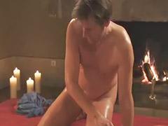 Massage anal, Massage gay, Gay handjob, Assa anal, Erotic anal, Massage masturb