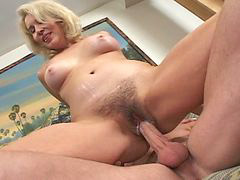 Blond hairy, Blonde hairy, Milf hairy, Hairy milfs, Blonde hairy hairy, Hairy, milf