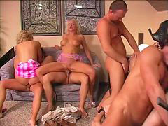 Husband, Friend s wife, Wife fucking, Wife fucks friend, Wife fucking friend, Wife and friend