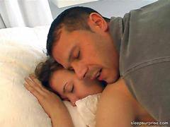 รักหลับ, แม่นอนหลับ, นอน, หลับหลับ, หนังโป้ใทย, สักหลับ, พี่หลับ