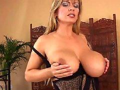 Tits mature masturbation, Pussy granny, Pussy big boobs, Shaving milf, Shaving mature, Shaved, big boobs