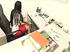 Sorprende, Oficinas, Quito, Secretas, Sorpresa, Consultorios