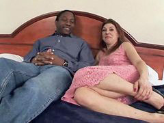 Interracial, Episode, Interracial first, Interracial wife, Amateur interracial, Interracial amateur