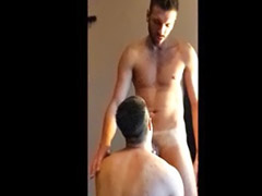 Sex anal gay, Gay anal sex, Anal gay sex, Anal gay, Gay anal, Anal
