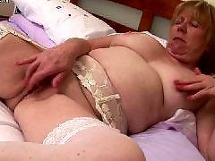 Pilot s, Milf british, Masturbation granny, Masturbation old, Mature amateur masturbation, Grannies masturbation