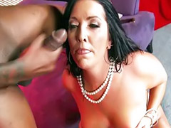Beg, Ebony milf, Interracial asia, Ebony matures, Asian interracial, Milf interracial