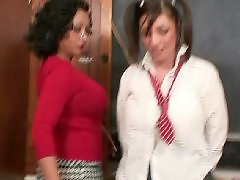 Lesbian chubby, Teachers lesbians, Teachers lesbian, Teachers big, Teacher punishement, Teacher bigs