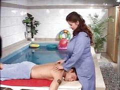 Massage fuck, Massage fucking, Fuck massage, Fuck good, Goodly fucking, Good massage