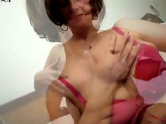 Wet stocking, Wet pussy play, Wet pussy mature, Wet granny, Wet amateurs, Wet amateur