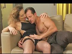 Stocking cum, Licking kissing, Asian stockings, Stockings masturbation, Shaved asian milf, Mood