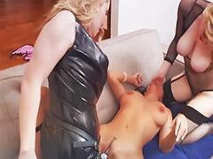 Lesbian anal, Stockings anal, Lesbian stockings, Stockings dildo, Anal dildo, Asian stockings