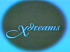 Q sueño, Soñando, Sueños, Resma, Chava, Peliculas porno