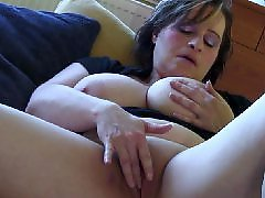 Young milf, Young granny, Young amateure, Milfs mother, Milfs big cock, Milf mother