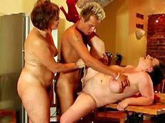 Mistress mature, Young mistress, Mistress cock, Matures fat, Mature cock, Mature mistress