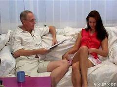 Porno shoot, Hoot, Czech babes, Czech babe, Shoot, Porn shoot