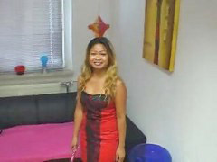 سكس تايلندي, نكاح النفس, بنات حلوين سكس