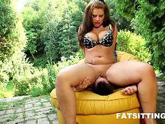 گس سمينة,, گس سمينة, هنديه سمينه, سمينة, فات, دهون, سمينه, يحبها, محب