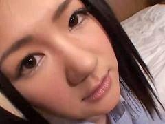 منى منى, منى ام, منى, ياباني ام
