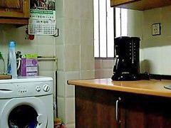 Şişman mature, Man mature, Mature kitchen, Fuking, Fuke, Fuked