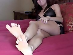 Teen jerking off, Teen fetish, Worship foot, Pov worship, Pov stockings, Pov stocking