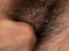 Young fisting, Milfs mother, Milf mother, Milf fistting, Milf fisted, Milf fist