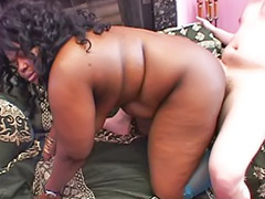 Ass lick, Ass licking, Ebony black, Chubby ebony, Big black asses, Stocking cum
