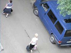سيارات, يارة جي, فلاش عام, فلاش امض, ف سياره, عربيات في السيارة