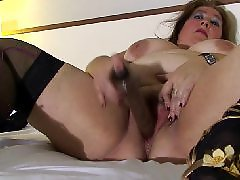 Pussy chubby, Pussi mom, Plays bbw, Play with pussy, Masturbating bed, Masturbating bbw