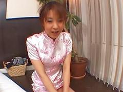 Sex,jepang, Sex asia yang hot, Sex mengisap susu, Oral sex jepang, Jepang blowjob,, Asian jepang sex