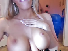 Big tits solo, Big ass amateur, Webcam busty, Big ass fuck, Big ass blonde, Shaved solo