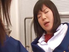 Lesbi j jepang, Asian dan jepang, Jepang aku dan aku, Asian jepang