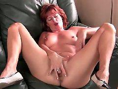 Withe mom, With moms, Redheads masturbate, Redheaded milf, Redhead nipple, Redhead milf mom