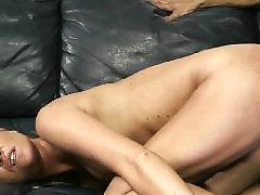 Milf boobs anal, Milf bondage, Milf big anal, Hot boobs, Hot boob, Hot big milf