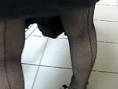 Voyeur upskirts, Upskirt stocking, Touch stockings, Touch her, Stockings upskirts, Stockings amateur