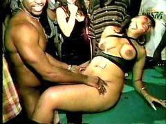 سکس پارتی, Sex partyسکس پارتی ایرانی, Sexسکس سیاه, سکس پارتی سیاه, سکس سکس پارتی