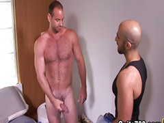 Big cock blowjob, Gay blowjobs, Big cock anal, Kiss cock, Gay big, Sex and fuck