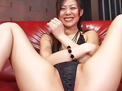 Japanese, Japanese teen, Japanese cute, Asian japanese masturbation, Japan toy, Teens japanese