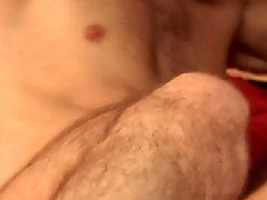 Maduras amateur masturbandose, Metendo dedo
