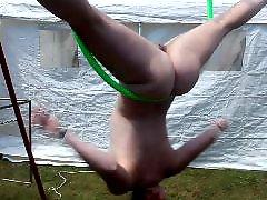 Publicity nude, Public flashing amateur, Public nudes, Nudist amateur, Nudes-a-poppin, Nudes a poppin
