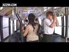 Otobüs,, Otobüs otobüs, Otobüs, Toplu tecavüz, Otobüste