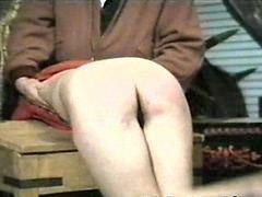 Bestraft, Bestrafen männer, Mädchen bestraft, Bestrafung girl, Bestraft, Bestrafen