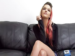 Casting couch x, Backroom casting couch, Anna, Backroom, Casting couch, Casting amateur