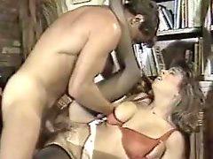 Christy, Sex office, Officers sex, Office sex, Christy canyon, Christi canyon